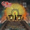 CLOVEN HOOF - Eye Of The Sun (2016) CD